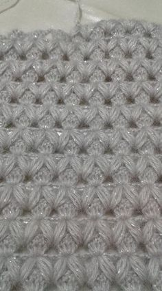 Birbirinden Güzel Örgü Modelleri - Mark Tutorial and Ideas Knitting For Kids, Knitting Yarn, Baby Knitting, Crochet Stitches Patterns, Stitch Patterns, Knitting Patterns, Pinterest Diy Crafts, Knitted Baby Blankets, Yarn Shop