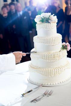 Wedding Cake Wedding Cakes, Events, Beautiful, Happenings, Wedding Pie Table, Wedding Cake, Cake Wedding, Wedding Sheet Cakes