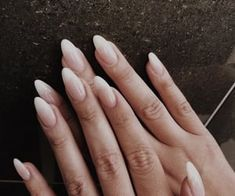 657 imagens sobre nails no We Heart It Hunting Nails, Glass Nail File, Dog Nails, Clean Nails, Fall Nail Colors, Nail Treatment, Simple Nail Designs, Types Of Nails, Nail Ideas