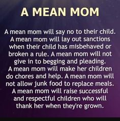 Mom to be quotes, being a parent quotes, mom and daughter quotes, hard quot My Children Quotes, Quotes For Kids, Child Quotes, Quotes To My Son, Funny Son Quotes, Family Quotes, Respect Parents Quotes, Single Mom Quotes, Positive Quotes