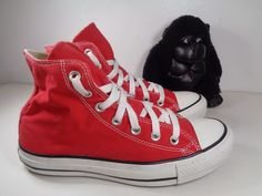 57 Best ALL STAR CONVERSE MEN'S SECTION MY USED SHOES images