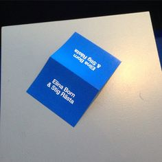eurovision 2015 estonia voting