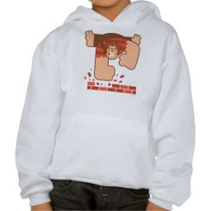 >>>Hello          Wreck it Ralph Pounding Bricks Shirt           Wreck it Ralph Pounding Bricks Shirt We provide you all shopping site and all informations in our go to store link. You will see low prices onHow to          Wreck it Ralph Pounding Bricks Shirt please follow the link to see f...Cleck link More >>> http://www.zazzle.com/wreck_it_ralph_pounding_bricks_shirt-235151696269207505?rf=238627982471231924&zbar=1&tc=terrest