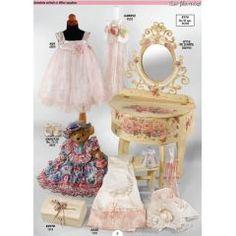 ΑΡΚΟΥΔΑΚΙ - Θέμα Βάπτισης   123-mpomponieres.gr Girls Dresses, Flower Girl Dresses, Christening, Wedding Dresses, Flowers, Vintage, Fashion, Dresses Of Girls, Bride Dresses