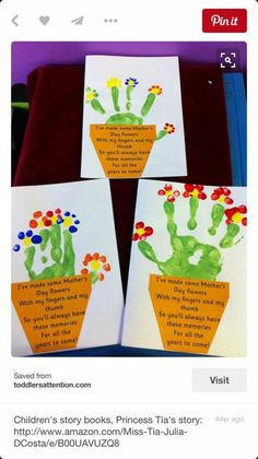 [Education]Mothers Day Crafts For Kids Preschool toddlers Daycare Crafts, Sunday School Crafts, Classroom Crafts, Baby Crafts, Preschool Crafts, Kids Crafts, Kindergarten Crafts, Kids Diy, Toddler Preschool