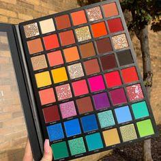 Makeup Kit, Skin Makeup, Beauty Makeup, Beauty Dupes, Chanel Makeup, Drugstore Beauty, Glam Makeup, Makeup Brands, Best Makeup Products