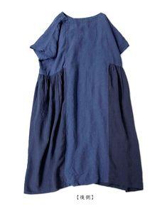 【楽天市場】【送料無料】Joie de Vivre フレンチリネン中白インディゴ染めバイオカマイユワンピース:BerryStyleベリースタイル Korean Babies, Cold Shoulder Dress, Style, Dresses, Baby, Fashion, Swag, Vestidos, Moda