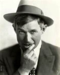 """""""A fool and his money are soon elected"""" - . Will Rogers quote"""