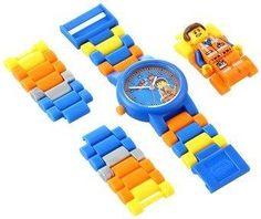 Lego Kids' 9009976 Movie Emmet Minifigure-Link Watch  https://in.kato.im/5ab3fc51f466f9666294a12c1edbfbc5881220f383d4625c60c489df129d6ed7/B00GMA3ZX6.html