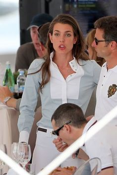 Preppy Men, Preppy Style, My Style, Equestrian Chic, Equestrian Outfits, Charlotte Casiraghi Style, Horseback Riding Outfits, Horse Girl Photography, Horse Riding Clothes