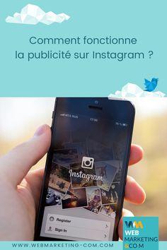 Marketing, Facebook, Twitter, Instagram, Google, Setting Boundaries, Ads, Platform, Social Media
