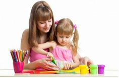 My Aspergers Child: Helping Asperger's Kids with Motor-Planning Difficulties