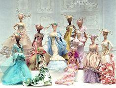 Dolls Photography by Cholo Ayuyao