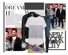 """""""Ignazio Boschetto 