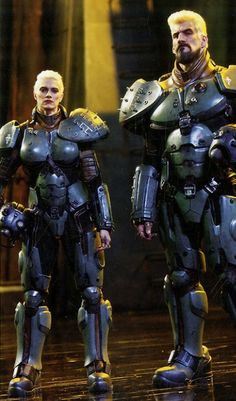 1000+ images about The Kaidanovskys on Pinterest | Pacific ... Pacific Rim Cherno Alpha Pilots
