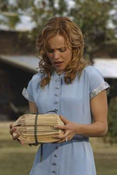 Noah's love letters to Allie in the Nicholas Sparks film, The Notebook. Movies And Series, Movies And Tv Shows, Iconic Movies, Great Movies, Classic Movies, Love Movie, Movie Tv, Bon Film, Dirty Dancing