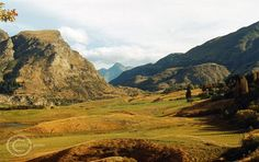 Travel New Zealand landscape lord of the by piekfotografie, $49,00