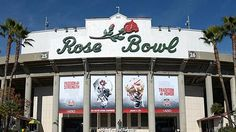 Don't want to miss out on any bowl games? Don't worry about it! We got you covered with a look at the teams, dates, times, stories and television for the all of 2014-15 bowl games. http://collegefootball.scout.com/story/1486763-2014-15-college-football-bowl-game-central?s=194