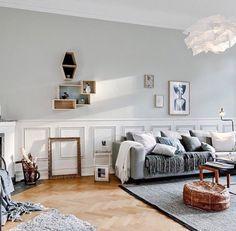 Living room ideas #4