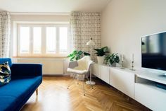 Arrivae: Your Home Interior Solutions. Living Room Interior,Kitchen & More. Get Free Design Quote In 30 Minutes. Cleaning Wood Floors, Function Room, First Time Home Buyers, Best Interior Design, Modern Interior, My Living Room, Small Living, Living Spaces, Feng Shui
