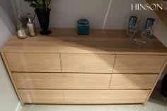 how to make a solid timber cupboard door