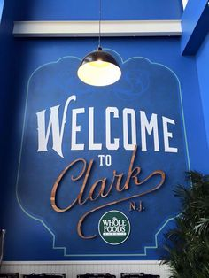 Whole Foods .. Clark, NJ!