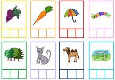 (2016-06) Stavelser Kindergarten, Cycle 1, Hebrew School, Kids Rugs, Education, Books, Barn, Writing, Reading