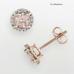 These match my ring!!! I need these... Michael should buy these for me for some random occasion. :)