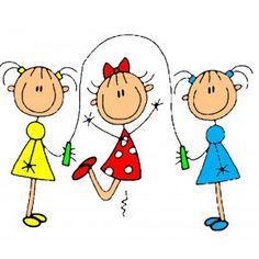 Immagini per disegni bambini stilizzati stick figures art drawings for kids, Art Drawings For Kids, Doodle Drawings, Drawing For Kids, Cartoon Drawings, Easy Drawings, Doodle Art, Art For Kids, Art Fantaisiste, Stick Figure Drawing