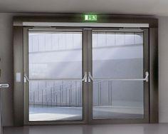 двери входные противовандальные в офисный центр - Поиск в Google