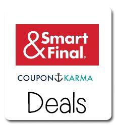 Smart & Final Top Deals of the Week - Feb 21 - 27 - http://wp.me/p56Eop-UXJ