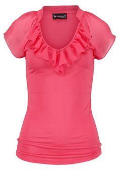 Shirt von Laura Scott Glow, Shops, Garden, Outfits, Fashion Styles, Tents, Garten, Suits, Lawn And Garden