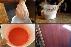 como-hacer-pintura-de-leche-02