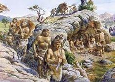 Картинки по запросу древние люди
