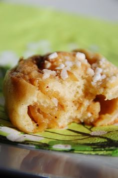 Nutrition Food List, Pizza Hut Menu, Finnish Recipes, Yams, Baked Potato, Sweet Recipes, Macaroni And Cheese, Deserts, Roll Ups