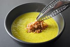 My Top Paleo Instant Pot (Pressure Cooker) Recipes by Michelle Tam http://nomnompaleo.com