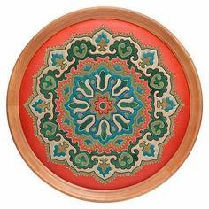 Tatar ornament Арабский Декор, Декоративные Тарелки, Вышивка, Лоскутное Одеяло, Орнаменты, Татуировки, Образец, Ручная Работа, Арабески