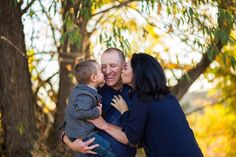 #familypictures, #lylefamluv