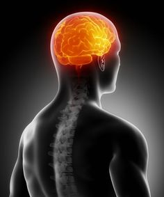 Scientists Discover Unique Pattern of Hidden Brain Damage in Soldiers Exposed to High Explosive Blasts - http://rozeklaw.com/2016/06/16/scientists-discover-unique-pattern-hidden-brain-damage-soldiers-exposed-high-explosive-blasts/ - http://rozeklaw.com/wp-content/uploads/2016/06/Scientists-Discover-Unique-Pattern-of-Hidden-Brain-Damage-in-Soldiers-Exposed-to-High-Explosive-Blasts.jpg