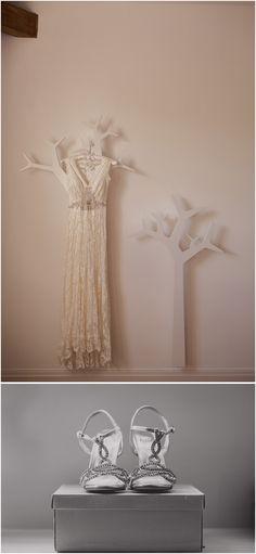 Utopia Wedding - Broughton Hall - Skipton - North Yorkshire Wedding - Quirky Wedding - Wedding Dress - Ava Rose Silsden - Paul Joseph Photography - www.pauljosephphotography.co.uk