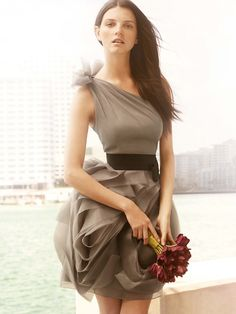 One-shoulder-bridesmaid-dress-vera-wang.original