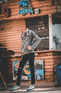 Top 30+ Background Photographer boy on Instagram | Boy Photography Pose Background Wallpaper For Photoshop, Photo Background Editor, Photography Studio Background, Photo Background Images Hd, Studio Background Images, Boy Photography Poses, Blurred Background, Photo Pose Style, New Photo Style