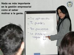 Tú que eres un Coach en Excelencia, cuéntanos las características del Coaching Empresarial.