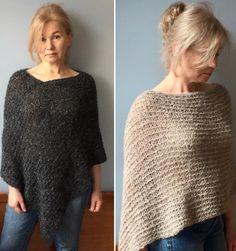 Knit poncho,Wool poncho,Women cape,Poncho laine,Hand knitted poncho,Wool poncho sweater,Wool knit wrap,Boho knitted wrap,Wool knit shawl