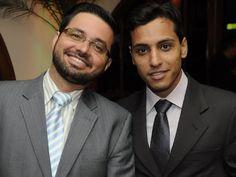 Muza :: Informe-se, Inspire-se!: Saiba mais sobre o único prefeito declaradamente gay do Brasil