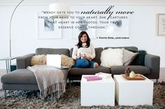 Wendy K. Yalom is a San Francisco-based Wedding and Personal Branding photographer.