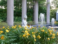Two Day Getaway To Springfield Illinois