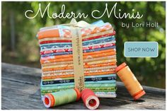 Gift Certificate from Southern Fabrics - Diary of a Quilter - a quilt blog