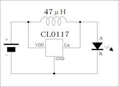 Cl 017 _ circulatory