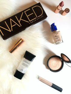 beauty-makeup-high-end-worth-splurge-nars-urban-decay-naked-palette-smashbox-primer-becca-charlotte-tilbury